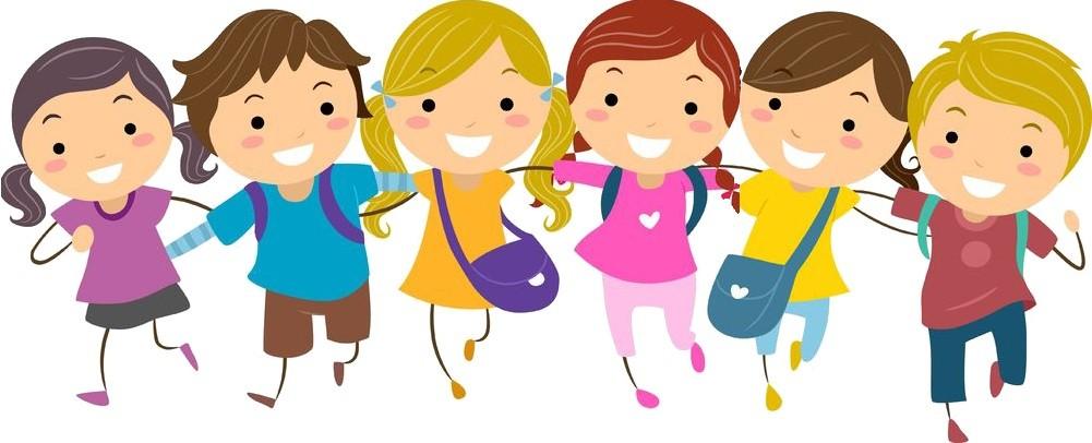 Znalezione obrazy dla zapytania dzień dziecka gif